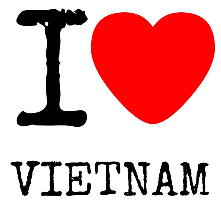 """""""Made in Vietnam"""" trong thời kỳ hội nhập quốc tế"""